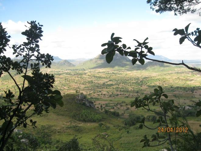 Malawi survey and documentation-April 2012(71)