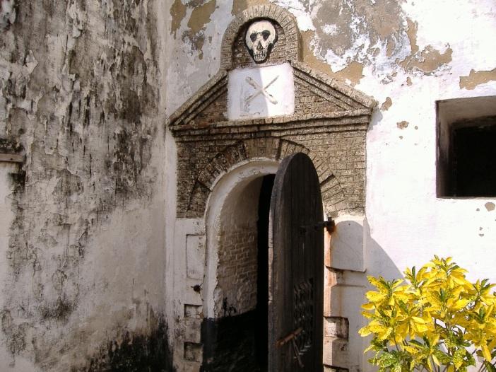 Elmina-3