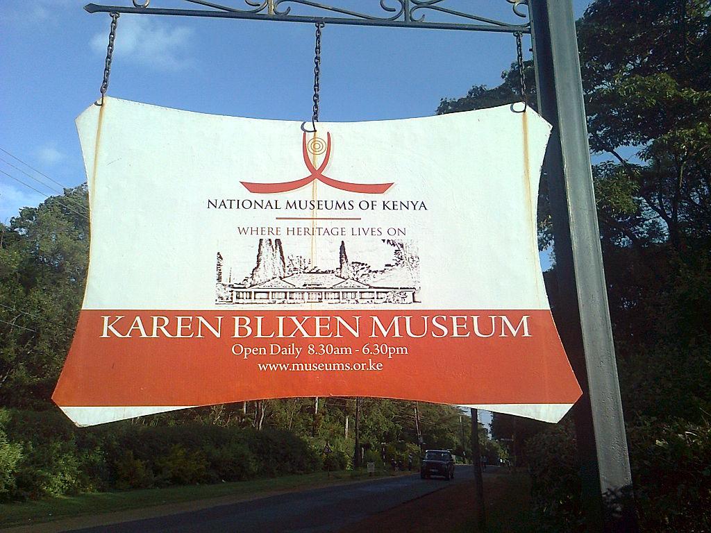 1024px-Sign_outside_Karen_Blixen_museum