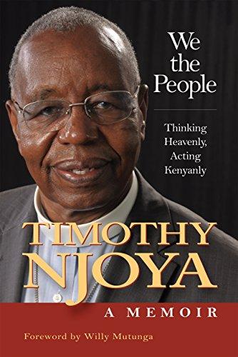 Njoya
