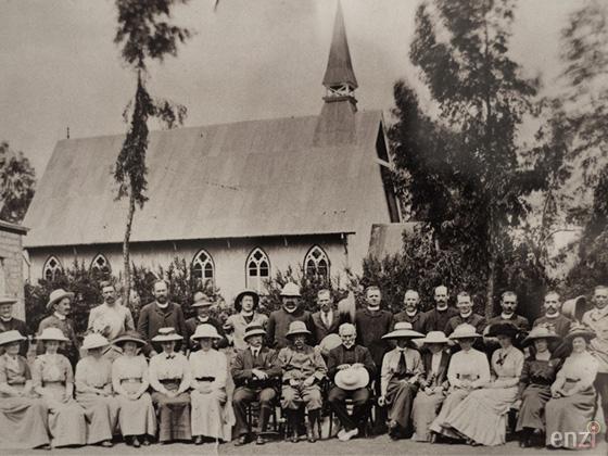 European_missionaries_St_Stephens_Jogoo_Rd_Nbi_Rabai_museum_066_M