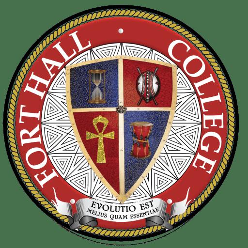 Fort hall school of govt