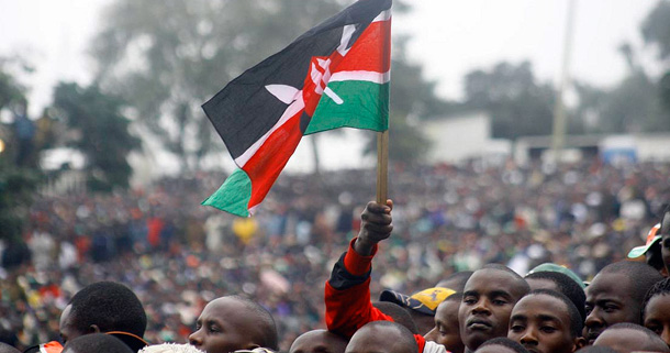 kenya-constitution_610x321