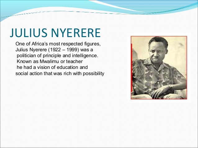 philosophy-of-education-nyerere-1-638