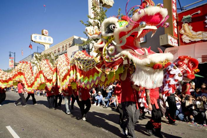 parade-Chinese-New-Year-Los-Angeles